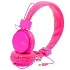 Headphone Importado IN-865