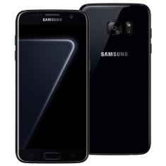 Samsung galaxy s7 edge black piano 128gb melhores preos zoom smartphone samsung galaxy s7 edge black piano sm g935f 128gb thecheapjerseys Gallery