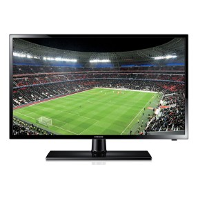 "TV LED 32"" Samsung Série 4 UN32F4200 2 HDMI"