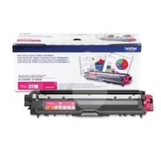 Toner Magenta Brother TN-311M