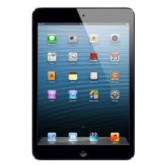 "Tablet Apple iPad Mini 16 GB 7.9"" Wi-Fi 3G 5 MP"