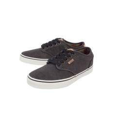 Tênis Vans Masculino Casual Atwood Deluxe