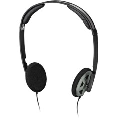 Headphone Sennheiser MM 60 IP