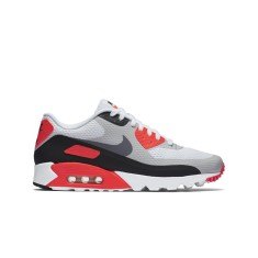 Tênis Nike Masculino Casual Air Max 90 Ultra Essential