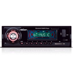 Media Receiver Bright 0349 USB Bluetooth