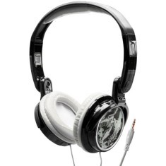 Headphone Coby CV400