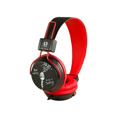 Headphone C3 Tech MI-2358RR