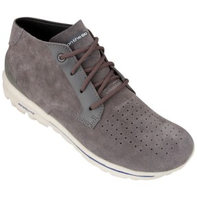Tênis Skechers Masculino Casual On The Go