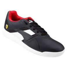Tênis Puma Masculino Casual Podio Tech SF