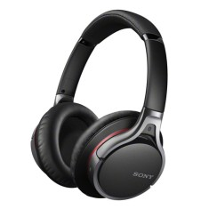 Headphone Bluetooth Sony com Microfone
