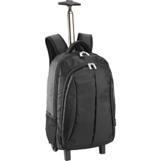 Mochila Multilaser com Compartimento para Notebook Train BO105