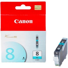 Cartucho Ciano Canon CLI-8PC