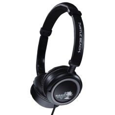 Headset com Microfone Turtle Beach Force M3