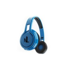 Headphone New Link Energy HS111