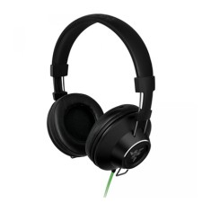 Headphone Razer Adaro Stereo