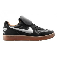 Tênis Nike Masculino Casual NSW Tiempo 94 OG