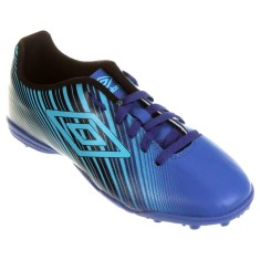 Chuteira Society Umbro Slice II Adulto
