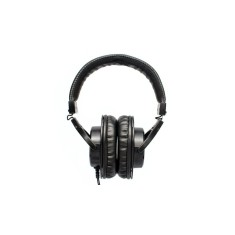 Headphone CAD Audio MH210