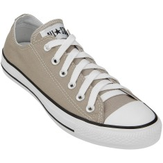Tênis Converse All Star Feminino Casual CT AS Seasonal OX
