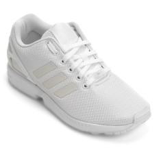 Tênis Adidas Masculino Casual ZX 8K Textile Classic