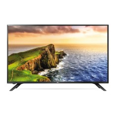 "TV LED 32"" LG 32LV300C 1 HDMI"