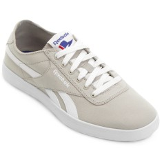 Tênis Reebok Masculino Casual Royal Global