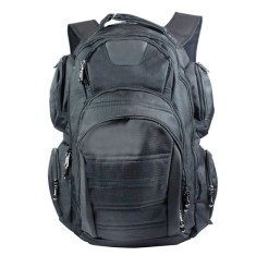 Mochila Pallas Evolution Pl2207