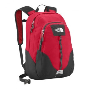 Mochila The North Face 26 Litros Vault A93D
