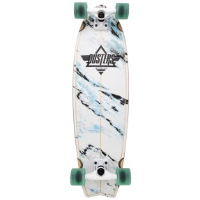Skate Cruiser - Dusters Kosher