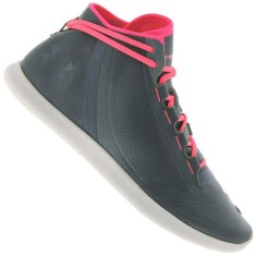 Tênis Under Armour Feminino Corrida Speedform Studiolux