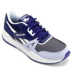 Tênis Reebok Feminino Casual Royal Escape