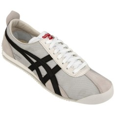 Tênis Onitsuka Tiger Masculino Casual Tiger Fencing