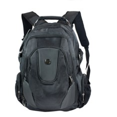 Mochila Pallas Evolution Pl2212