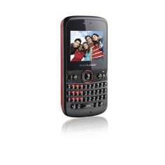 Celular Multilaser Way P3178 1,3 MP 3 Chips