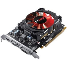 Placa de Video ATI Radeon R7 250 1 GB GDDR5 128 Bits PCYes PH25012801D5