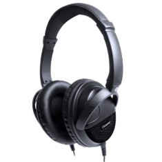 Headphone Isound HP-600