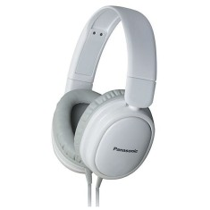 Headphone com Microfone Panasonic RP-HX250E