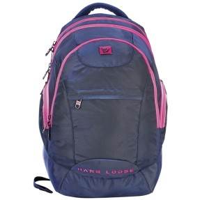 Mochila Hang Loose com Compartimento para Notebook Swell II