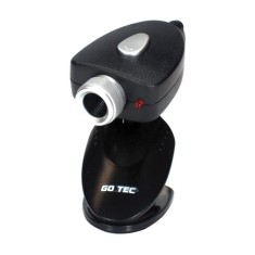 WebCam Leadership / Gotec 5 MP 3810