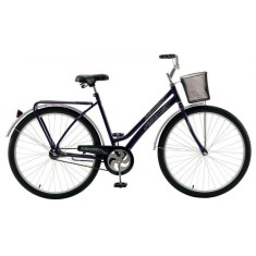 Bicicleta Fischer Aro 26 Princess New