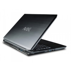 "Notebook Avell Fullrange W1746 Pro V3 Intel Core i7 6700HQ 17,3"" 8GB HD 1 TB Geforce GTX 980M"