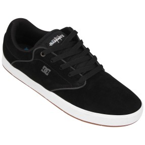 Tênis DC Shoes Masculino Casual Mikey Taylor S