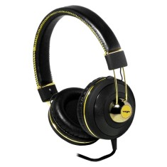 Headphone Yoga CD-67