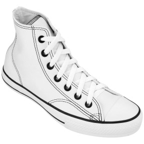 Tênis Converse All Star Unissex Casual CT As Malden Hi