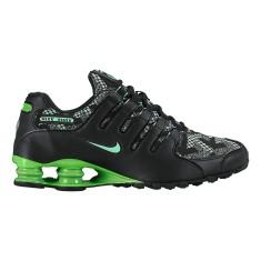 precios de salida comprar suministro barato Nike Shox Nz Es Femenino Masculino Jcrd finishline salida XXN6e4D
