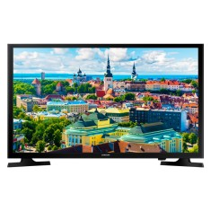 "TV LED 32"" Samsung HG32ND450SG 2 HDMI"