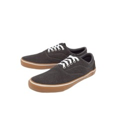 Tênis Juice It Masculino Casual Nollie Weft