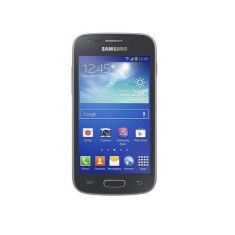 Smartphone Samsung Galaxy Ace 3 S7270 4GB 5,0 MP Android 4.2 (Jelly Bean Plus) 3G Wi-Fi
