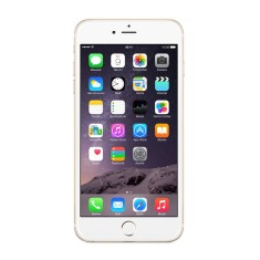 Smartphone Apple iPhone 6S 16GB 6S 16GB 12,0 MP iOS 9 3G 4G Wi-Fi