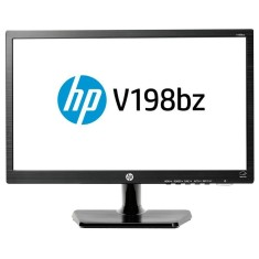 "Monitor LED 18,5 "" HP V198BZ G2"